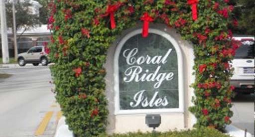 coral-ridge-community