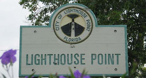 lighthouse-pointe