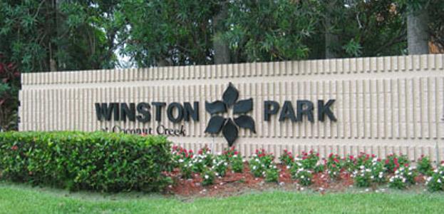 winston-park