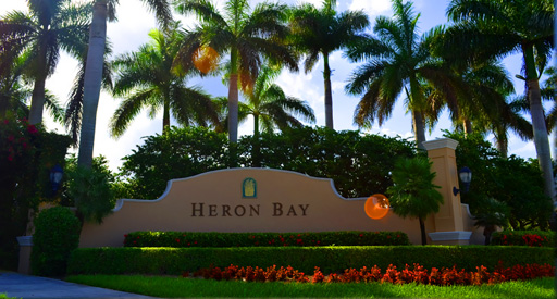heron-bay-community