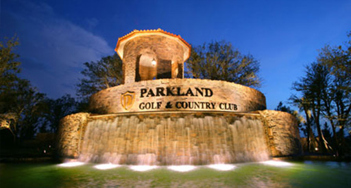 parkland-gold-country-club